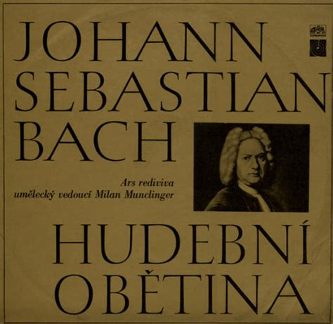 musikalisches opfer bwv 1079 j s bach lp musical offering bwv 1079 discography part 3 complete