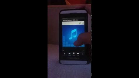 download youtube for blackberry how to download music straight to blackberry 10 device z10
