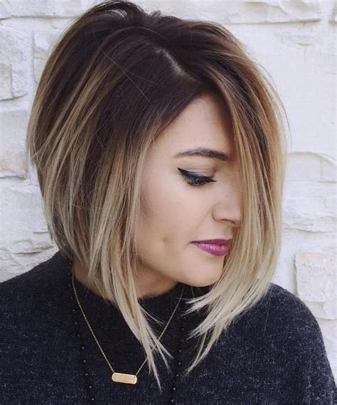 edgy hair for women in late 40s 40 best edgy haircuts ideas to upgrade your usual styles
