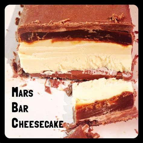 mars bar cake topping 172 best images about thermomix tarts cup cakes cookies