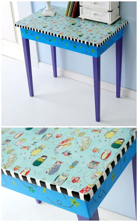 Decoupage Laminate Furniture - decoupage laminate furniture 28 images decoupage map
