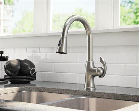 Kitchen Faucet Sets great kitchen faucet sets images gt gt amazon kitchen faucets