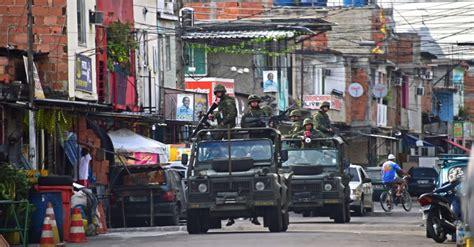 aumento do exercito em 2016 aumento para forcas armadas do brasil em 2016