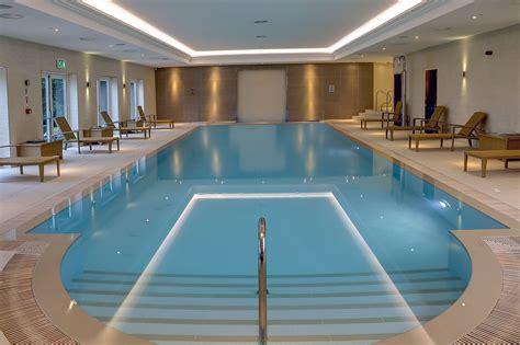 best western court hotel best western lhey court hotel spa