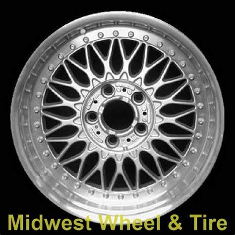 2000 bmw 323i tire size bmw z3 59233mls oem wheel 36111182465 1182465 oem