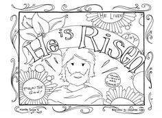 christian coloring pages for summer vbs summer c 2014 on pinterest 36 pins