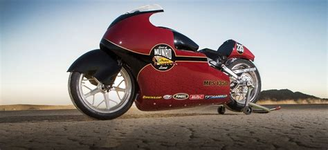 best indian motorcycle motorcycles top speed
