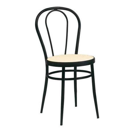 thonet sedia noleggio sedie thonet