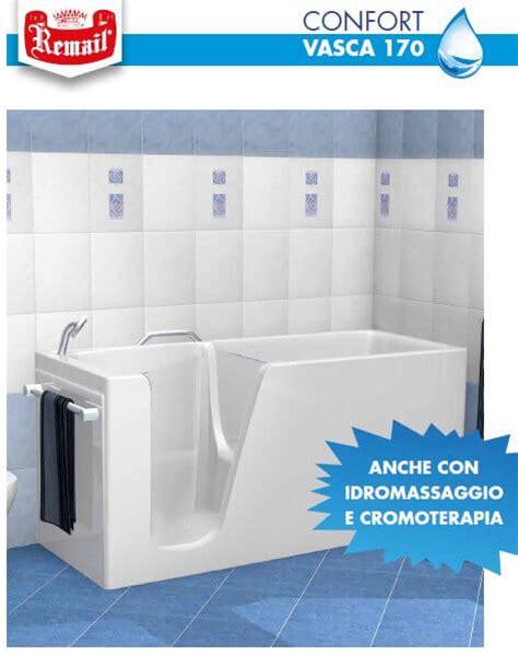 vasche da bagno remail vasche da bagno prezzi e preventivi remail