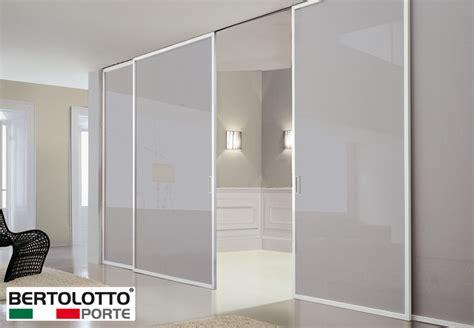bello Bertolotto Porte Torino #1: porte-interne-bertolotto-02.jpg