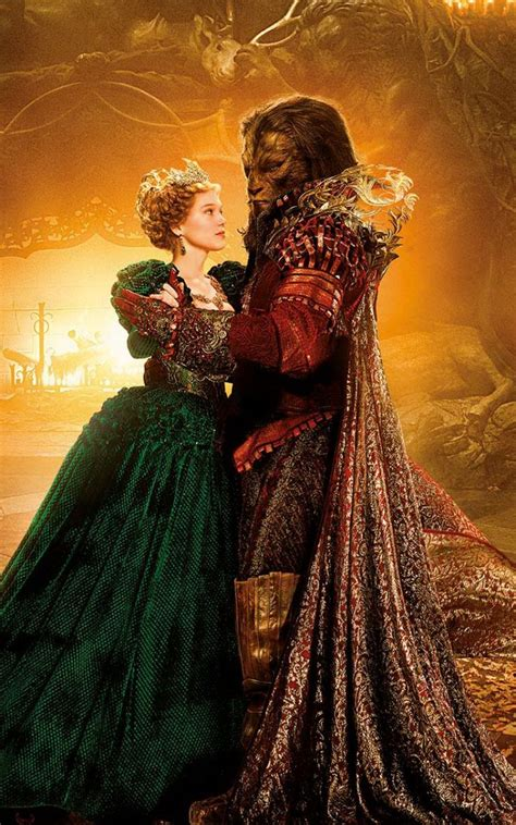 73 Best Images About Beauty And The Beast Costumes Mics