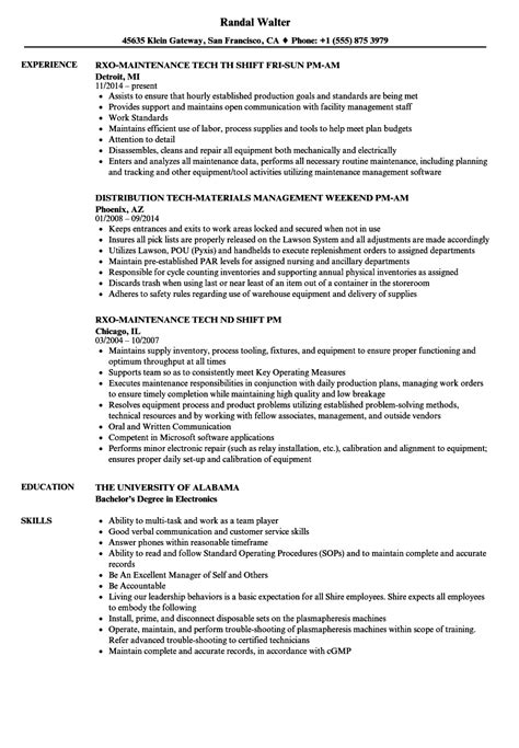 Gateway Security Guard Cover Letter regional administrator sle resume data warehouse project manager sle resume