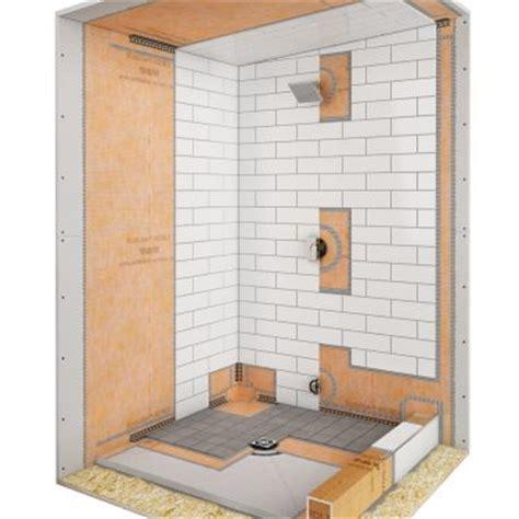 Make Floor Plans Online Free residential steam showers schluter com