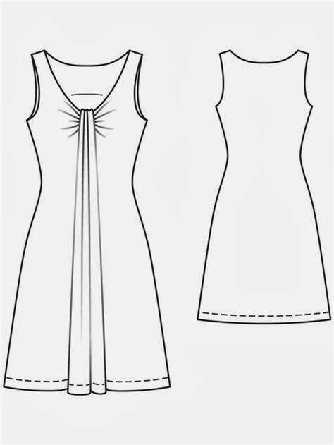 moldes gratis de faldas para imprimir moldes de ropa y mujeres y alfileres moldes para imprimir de remera y