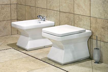 Bidet Meaning by Bidet Toilet