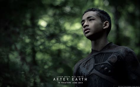 film after earth adalah after earth site reveals 20 new images and lots of