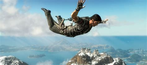 just cause 2 multiplayer mod game modes just cause 2 multiplayer mod to launch on steam later