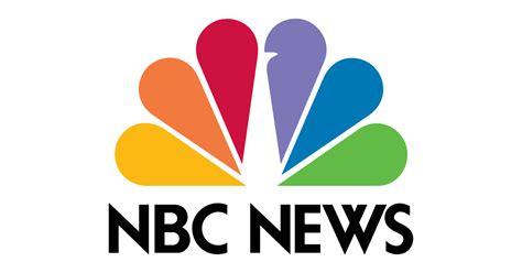 Us News Nbc News | nbc news breaking news top stories latest world us