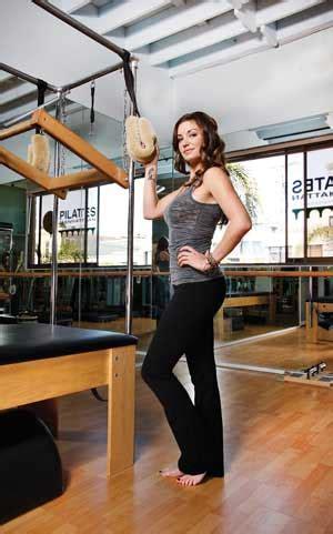 Bianca Kajlich - Southbay