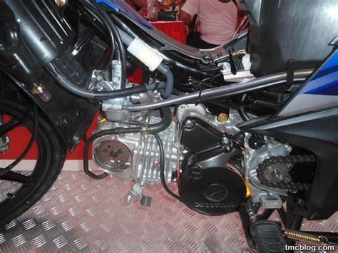 Air Filter Filter Udara Honda Supra X Helm In Fscm tmcblog 187 sight impression honda supra x 125 helm in
