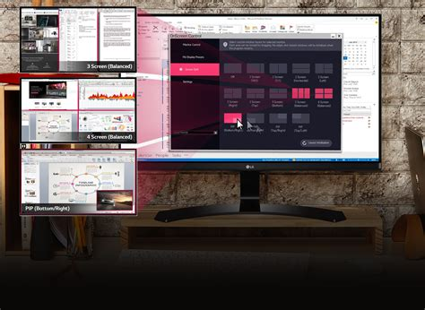 Lg Ips Neoblade 27mp68vq P 27 Diskon 27mp68vq p ips products monitor business lg global