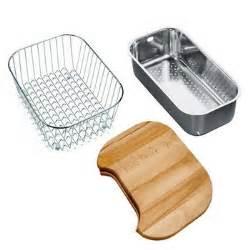 Franke Kitchen Sink Accessories | franke sinks and taps brands trading depot