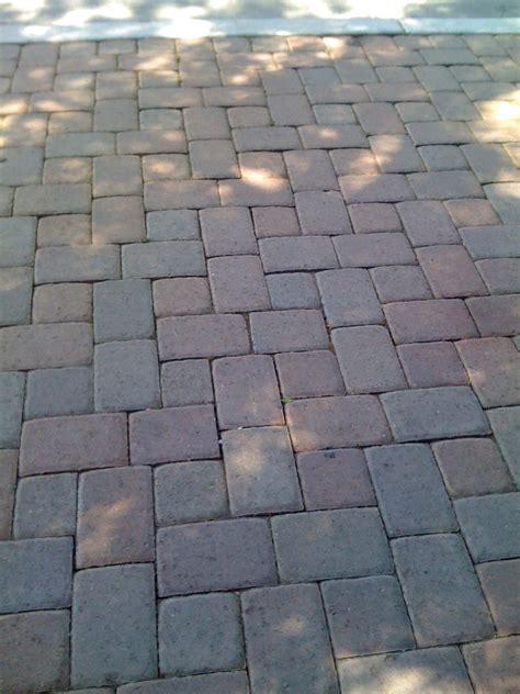 permeable pavements pavement interactive