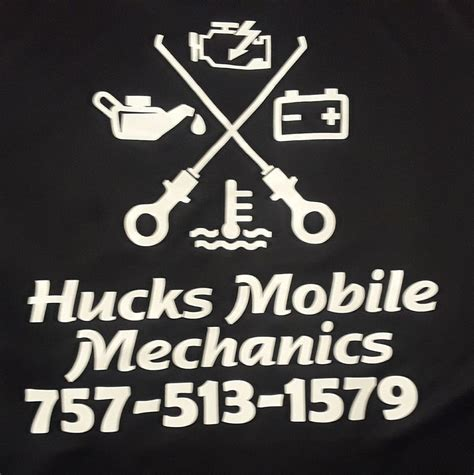 mobile boat mechanic virginia beach andre s mobile outboard services home facebook