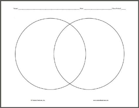 venn diagram for ab best 25 venn diagram template ideas on reading notebooks venn diagram printable