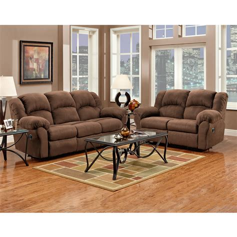 microfiber living room furniture exceptional designs reclining living room set in aruba