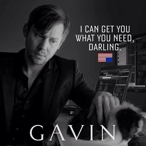 jimmi simpson house of cards house of cards know your meme