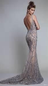 evening dresses for best 25 fashion dresses ideas on dress