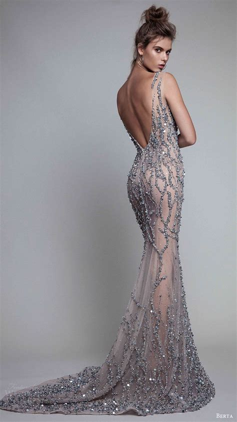 New Season Trends Of The Ballgown by Best 20 Evening Dresses Ideas On