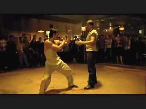 film ong bak 3 complet en francais youtube art martiaux ong back extrait film combat technique doovi