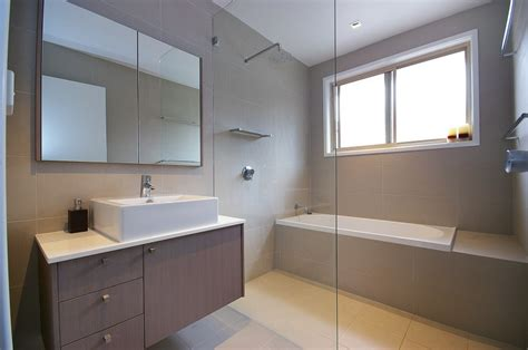 bathroom reno bathroom renovation gallery north sydney