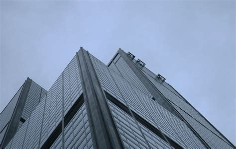 100 floors level 48 tower the world s 100 tallest buildings list page 3