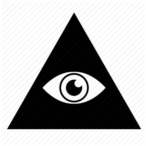 illuminati eye illuminati symbol eye www imgkid the image kid has it