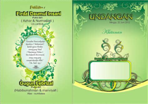 desain undangan pernikahan yang bisa di edit download undangan gratis undangan pernikahan undangan