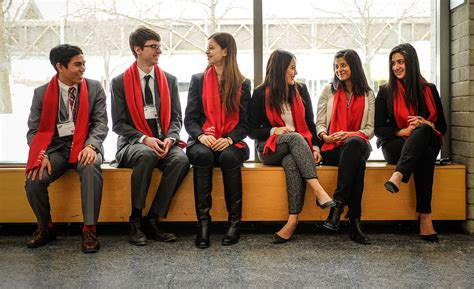 Brock Mba Admission Requirements by Future Students Admissions Brock