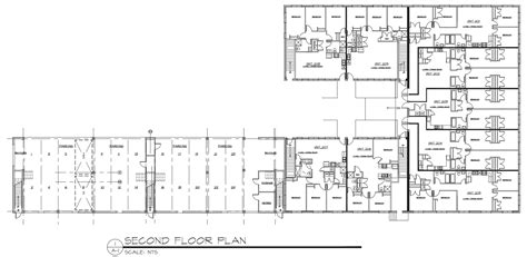 udel housing floor plans 100 udel housing floor plans madeline crossing