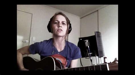download mp3 closer tegan and sara closer tegan and sara acoustic cover chords chordify