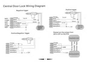 Daewoo Matiz Wiring Diagram Daewoo Matiz Central Locking Wiring Diagram Matiz Daewoo