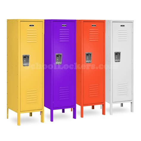2015 gift guide lockers for everyone school