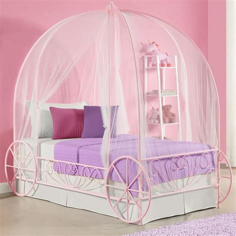 kids furniture outstanding canopy beds for kids canopy