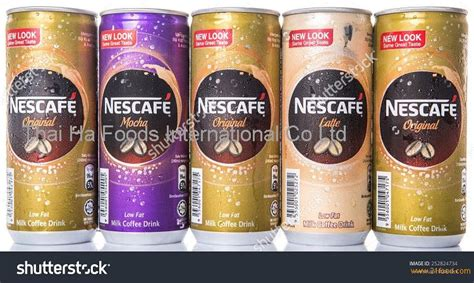 Label Detox Tea Coffee Beverages by Label 180ml Canned Coffee Drink 6 8 Per Tray
