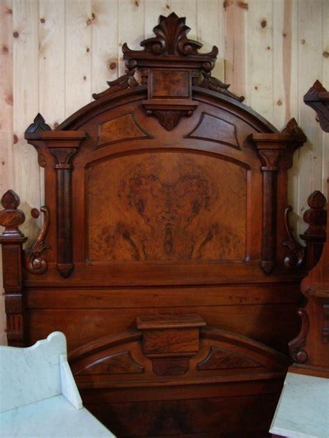 5 pc queen elizabeth renaissance style antique white king bedroom 28 antique victorian bedroom set headboards