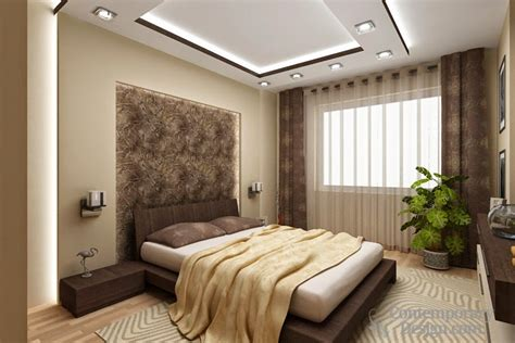 Pop Bedroom Fall Ceiling Designs For Bedroom