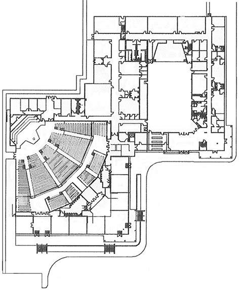 sanctuary green floor plan 100 sanctuary green floor plan church plan 123 floor