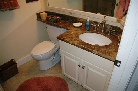 kitchen cabinets port st lucie fl stuart palm city port st lucie fl bathroom
