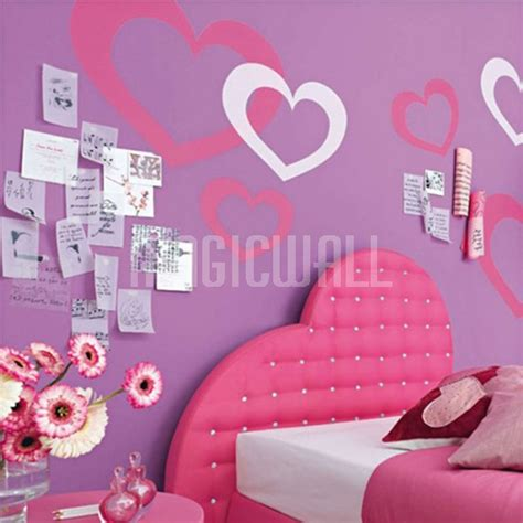 girls bedroom wall decals wall sticker girl bedroom 2017 grasscloth wallpaper